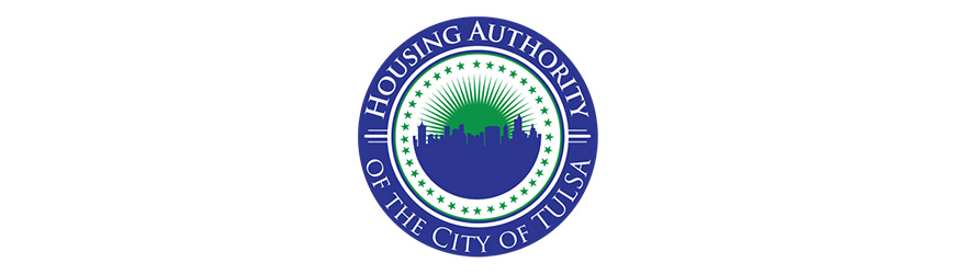 tulsa housing authority header
