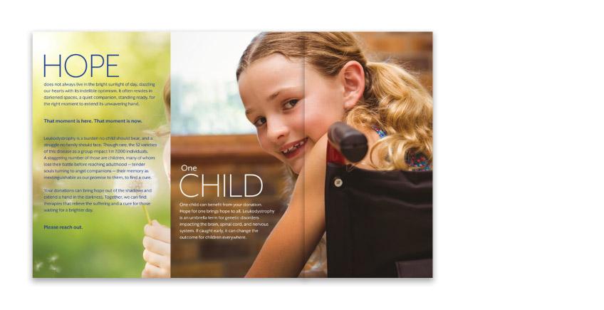 ulf-brochure-3