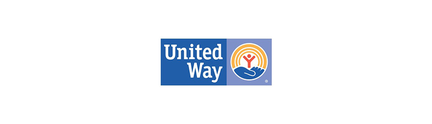 united way header