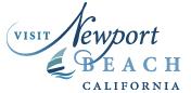 visit-newport-beach