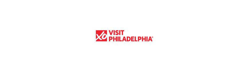visit philadelphia header