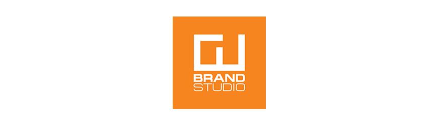 W Brand Studio