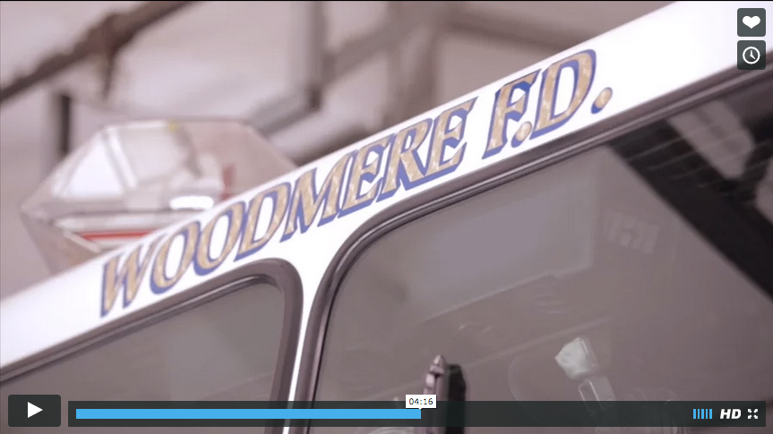 woodmere-fire-department-recruitment-video