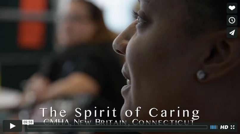 Annalisa-Russell-Smith-Spirit-of-Caring