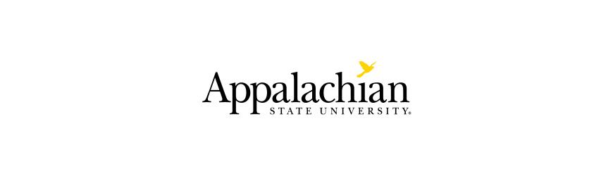 Appalachian-State-University