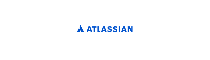 Atlassian Blog Header