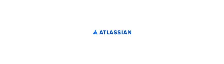 Atlassian - Blog Header