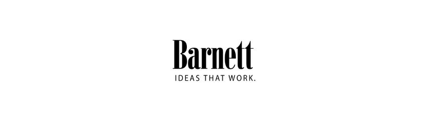 BarnettDesignsLogo