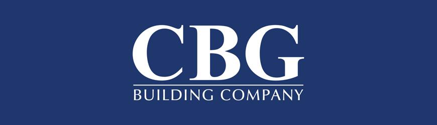 CBG-Building-Company