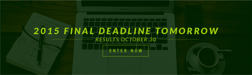 Final Deadline Header Tomorrow-01