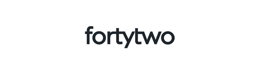 fortytwo-studio-aberdeen