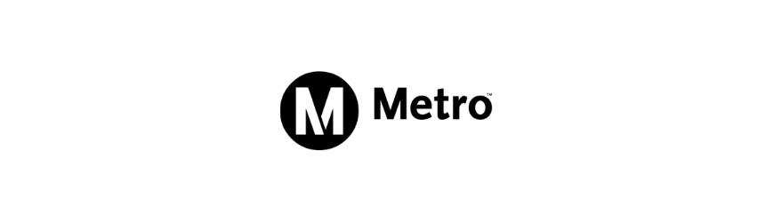 LAMTA Logo