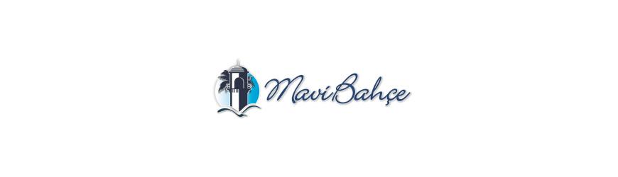 Mavibahce-Shopping-Center