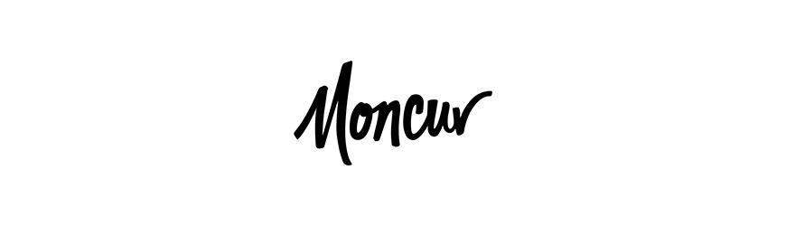 Moncur header