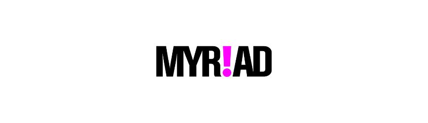 Myriad- Blog Header