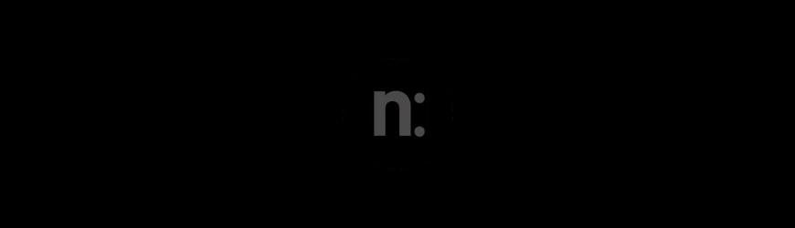 NarratorGroup- Blog Header