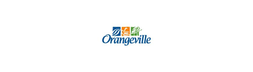 Orangeville- Blog Header