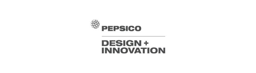 Pepsicodi - Blog Header