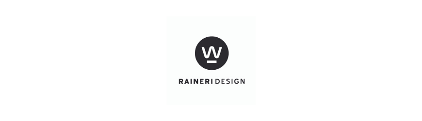 Raineri Design srl
