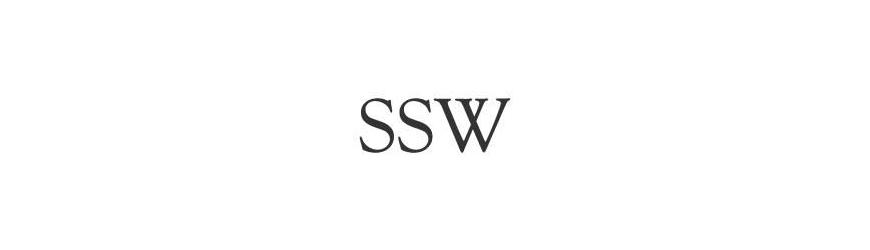 Saatchi-and-Saatchi-Wellness