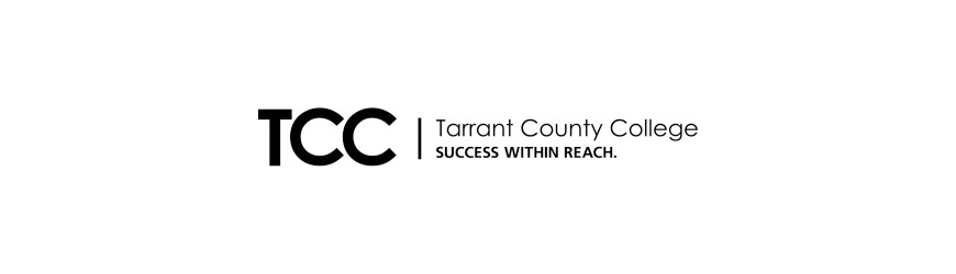 TCC header