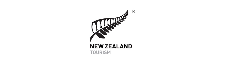 Tourism-New-Zealand