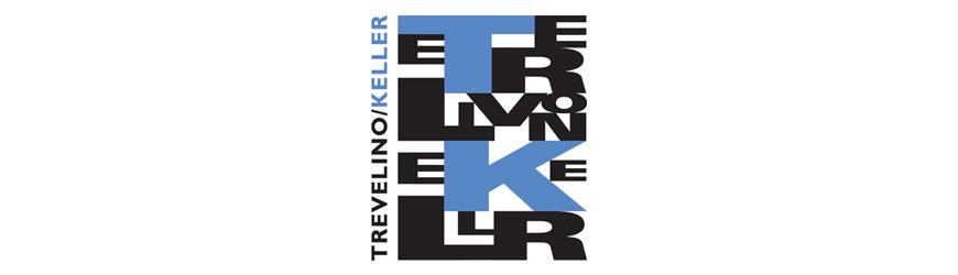 trevelino-keller-logo