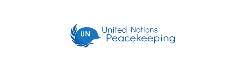UNP - Blog Header