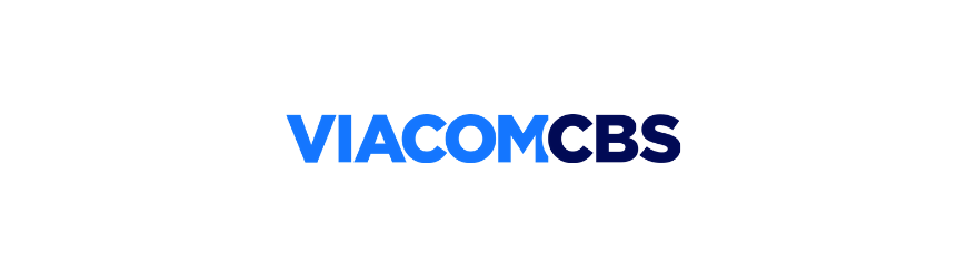 ViacomCBS- Blog Header