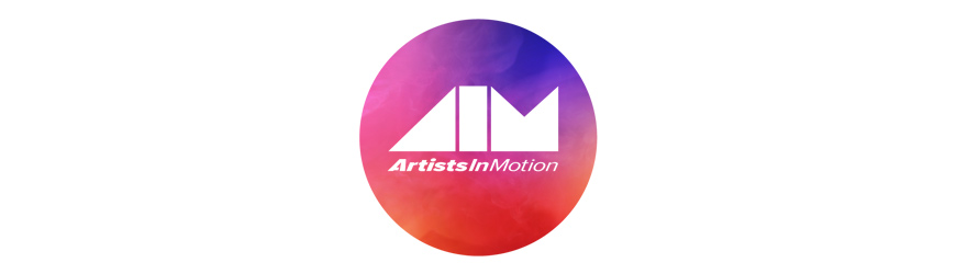 artists-in-motion