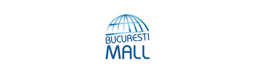 bucuresti mall header