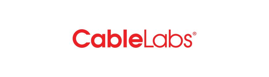 cablelabs header