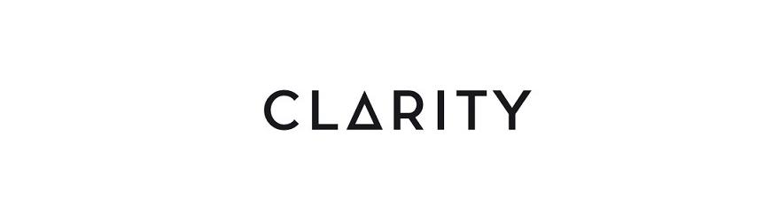 clarity header
