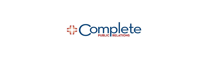 complete PR header