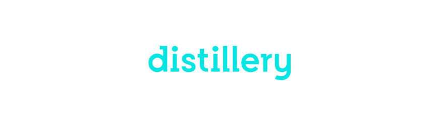 distillery- Blog Header