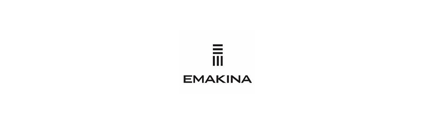 emakina header