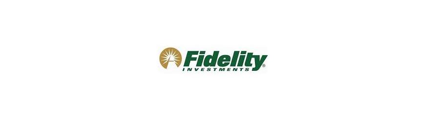 fidelity header