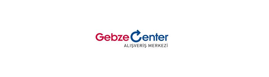 gebze center header