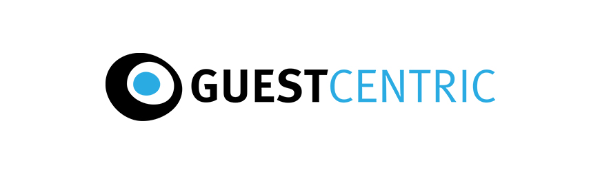 guestcentric header