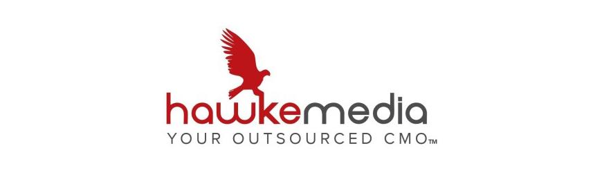 hawke media header