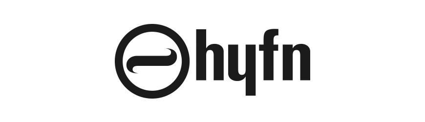hyfn header