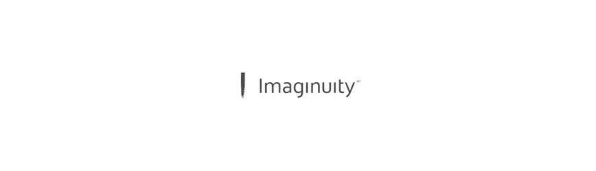 imaginuity header