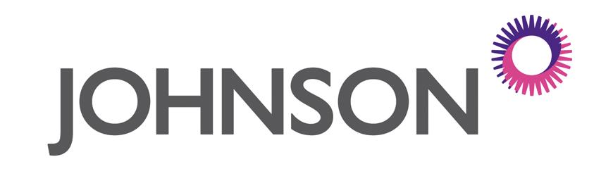 Johnson Insurance Canada