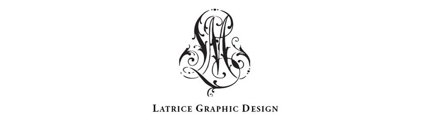 Latrice Graphic Design