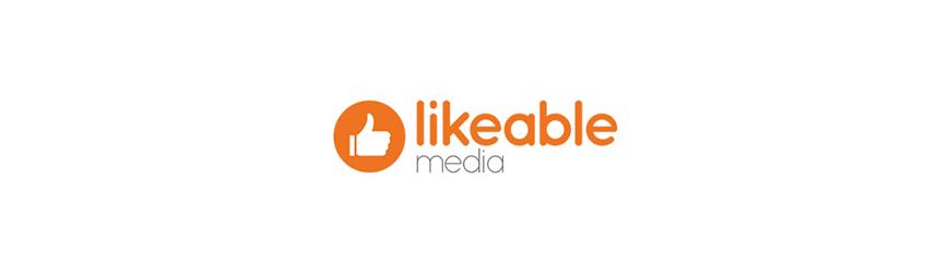 likeable media headerpsd