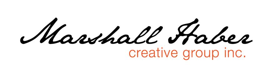 marshall-haber-creative-group