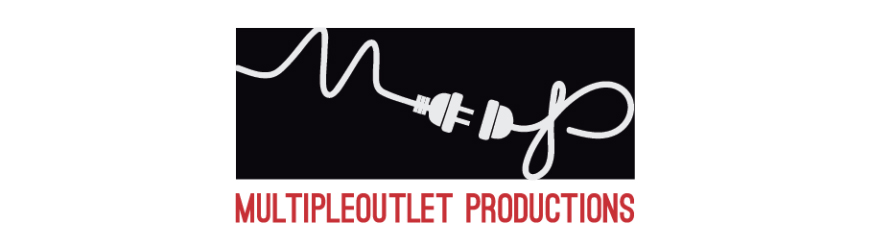 multipleoutlet productions header
