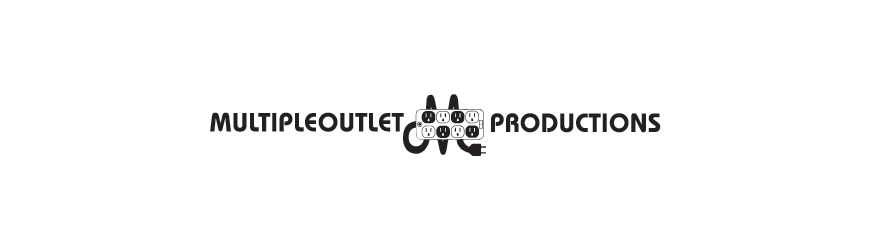 multipleoutlet-productions