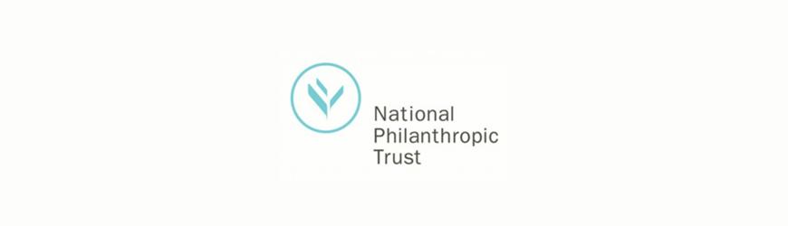 national-philanthropic-trust