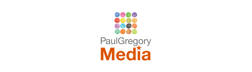 paul-gregory-media